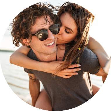 best foto dating agency in singapore